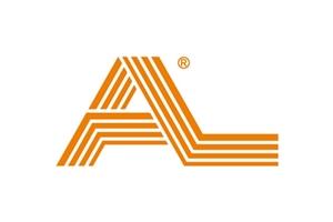 Imagem do fabricante AL