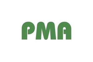 Imagem do fabricante PMA
