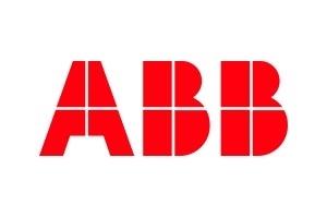 Imagem do fabricante ABB