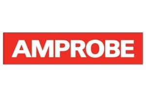 Imagem do fabricante AMPROBE