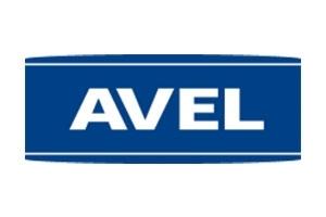 Imagem do fabricante AVEL