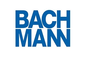 Imagem do fabricante BACHMANN