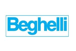 Imagem do fabricante BEGHELLI