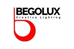 Imagem do fabricante BEGOLUX