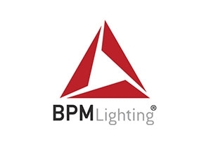 Imagem do fabricante BPM LIGHTING