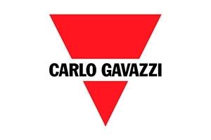Imagem do fabricante CARLO GAVAZZI