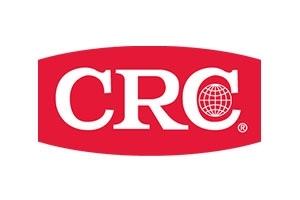 Imagem do fabricante CRC