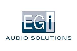 Imagem do fabricante EGI