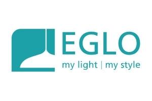 Imagem do fabricante EGLO