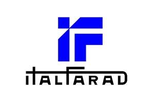 Imagem do fabricante ITALFARAD