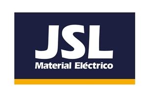 Imagem do fabricante JSL