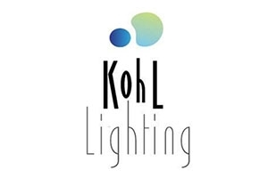 Imagem do fabricante KOHL LIGHTING