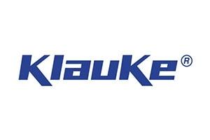 Imagem do fabricante KLAUKE