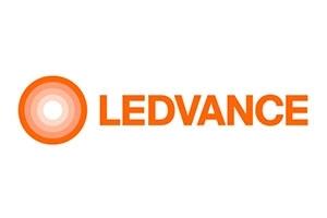 Imagem do fabricante LEDVANCE