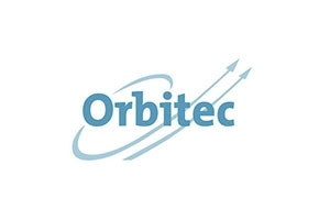 Imagem do fabricante ORBITEC