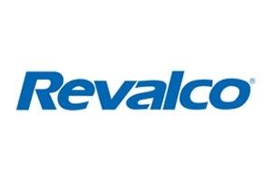 Imagem do fabricante REVALCO