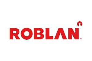 Imagem do fabricante ROBLAN