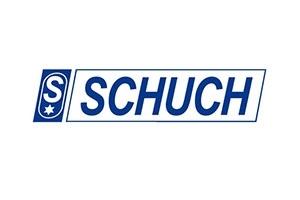 Imagem do fabricante SCHUCH