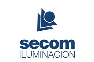Imagem do fabricante SECOM