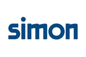 Imagem do fabricante SIMON