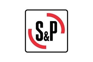 Imagem do fabricante S&P