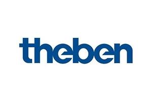 Imagem do fabricante THEBEN