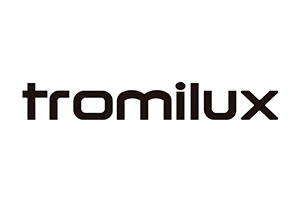 Imagem do fabricante TROMILUX