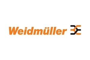 Imagem do fabricante WEIDMÜLLER