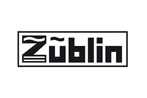 Imagem do fabricante ZUBLIN