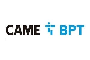 Imagem do fabricante BPT