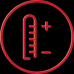 Imagem de categoria Aquecimento, Ventilação e Ar Condicionado
