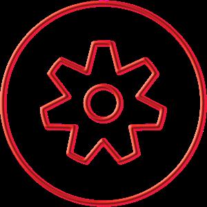 Imagem de categoria Automação, Controlo e Instrumentação