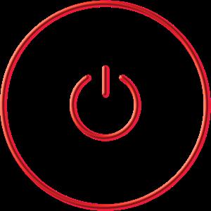 Imagem de categoria Eletrónica, Informática e Telecomunicações