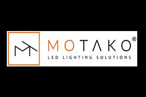 Imagem do fabricante MOTAKO