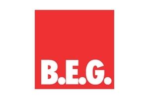Imagem do fabricante BEG