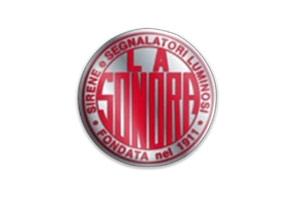 Imagem do fabricante LA SONORA