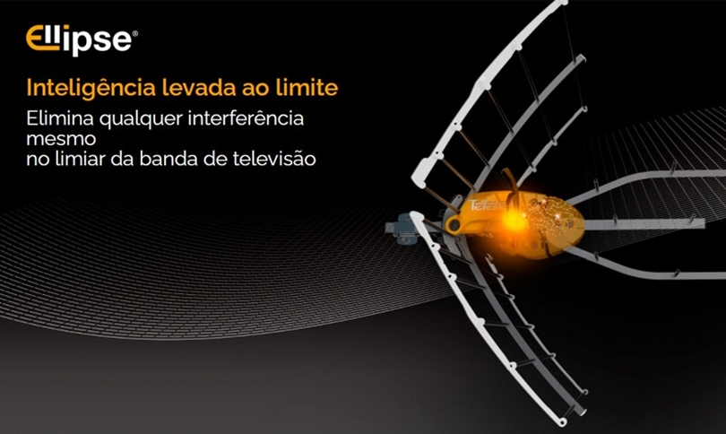 Televes - Inteligência levada ao limite