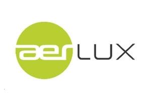 Imagem do fabricante AERLUX