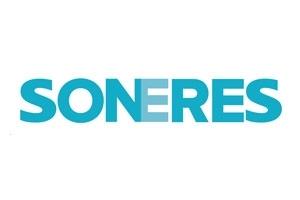 Imagem do fabricante SONERES
