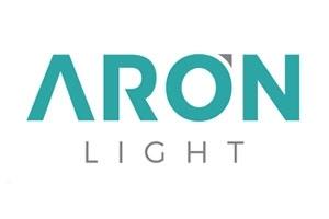 Imagem do fabricante Aronlight
