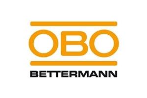 OBO Bettermann – Armasul